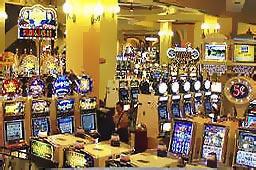 sycuan casino bingo
