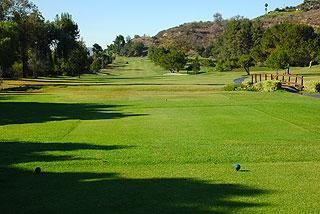 pala mesa golf resort reviews
